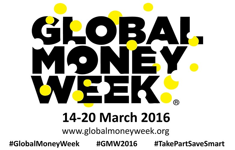 global money week 2016